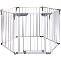 Dreambaby F849 3-in-1 Royal Converta Play-Pen Gate