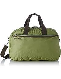 Bensimon - Sport Bag, Borse a tracolla Donna