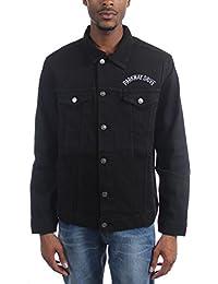 Amazon.fr   drive - Manteaux et blousons   Homme   Vêtements f85435db29f5