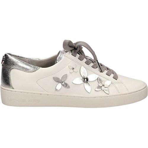 Lola Sneaker