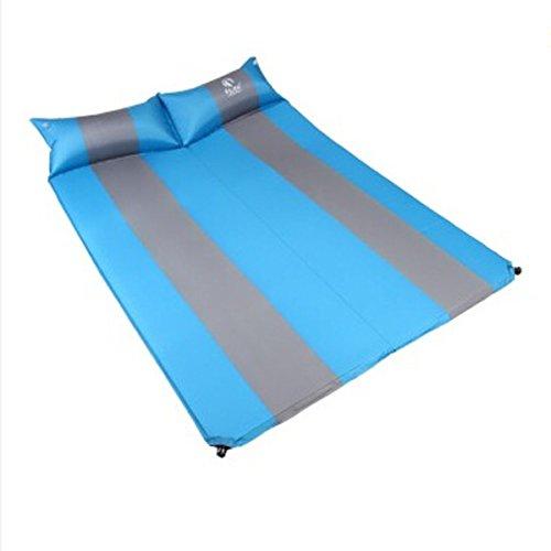 camping-en-plein-air-epais-matelas-gonflable-auto-tente-gonflage-mat-mat-pique-nique-witblue