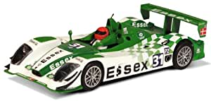 Scalextric - SCA3197 - Véhicule Miniature - Porsche RS Spyder