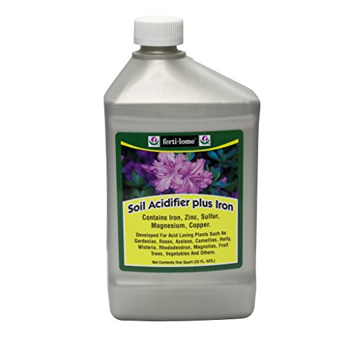 voluntary-purchasing-group-inc-soil-acidifier-plus-iron-32-oz-concentrate