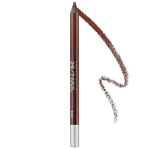 urban-decay-24-7-glide-on-waterproof-eye-pencil-roach-12g-004oz