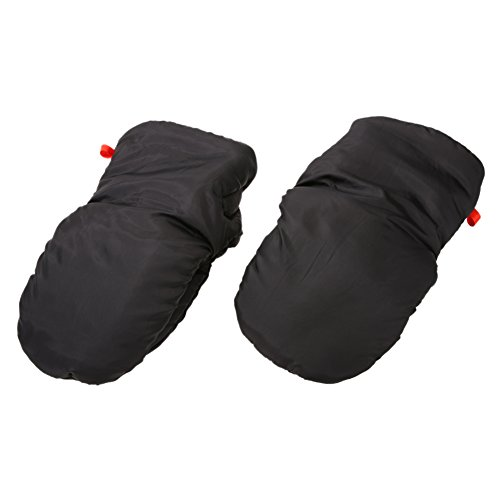 Stroller Hand Muff – Weight Lifting Gloves
