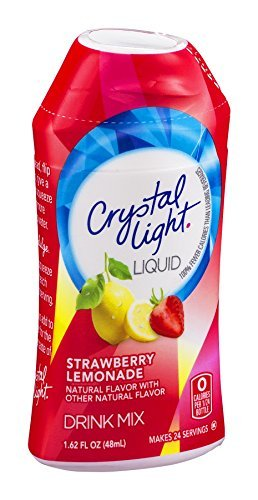 crystal-light-liquid-drink-mix-strawberry-lemonade-flavor-162-oz-pack-of-12-by-crystal-light