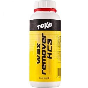 Toko Waxremover HC3-500 ml