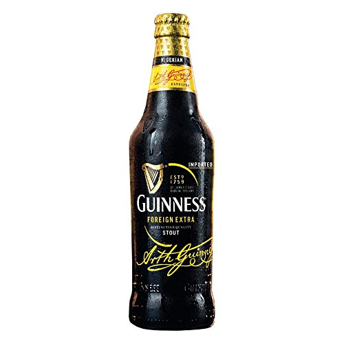 guinness-foreign-extra-stout-24-x-330ml
