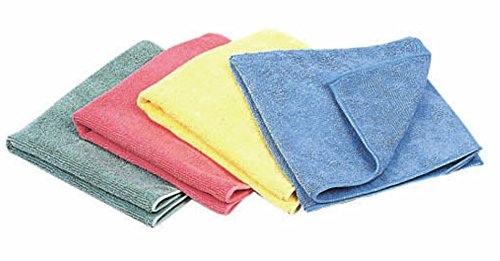 mp-essentials-branded-pack-of-3-cleaning-polishing-supersoft-microfibre-towels-cloths-blue-red-yello