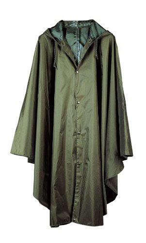 baleno-helsinki-1463-manteau-de-pluie-homme-vert-s