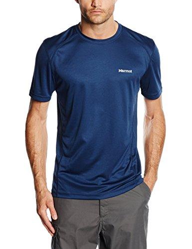 marmot-windridge-camiseta-vintage-azul-marino-color-bleu-bleu-marine-vintage-tamano-s