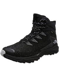 Amazon.it  The North Face - Sneaker   Scarpe da uomo  Scarpe e borse 0d7490288837