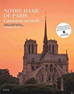 Notre Dame de Paris de Claude Gauvard