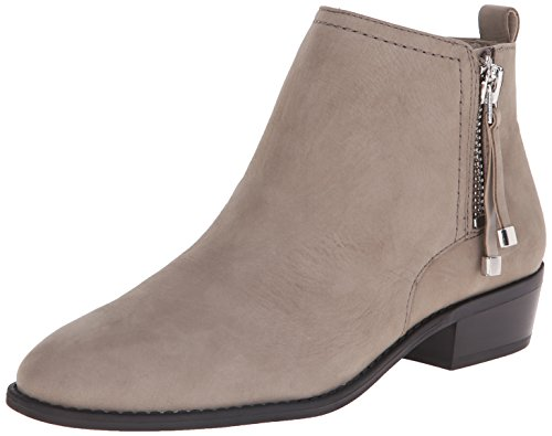franco-sarto-womens-skylar-boot-stone-75-m-us