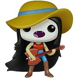 Funko–Pop TV–Adventure Time–Marceline Guitar