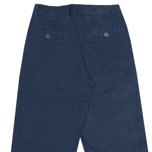 Replay, Jeans, , dunkelblau [13572] Dunkelblau