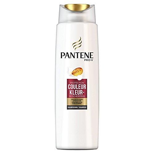 pantene-pro-v-shampooing-protection-couleur-pour-cheveux-colores-270-ml