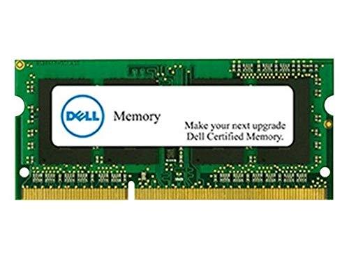 Dell A8650534 16GB Arbeitsspeicher (Ram-upgrade Computer Dell)