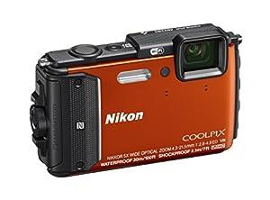 di Nikon(79)Acquista: EUR 330,00EUR 249,9918 nuovo e usatodaEUR 249,99