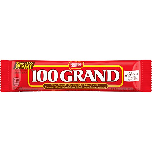 nestle-100-grand-candy-bar-36-count