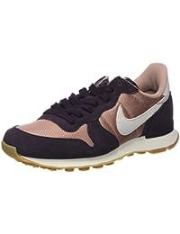 best loved 31428 5bacb Nike Internationalist, Zapatillas para Mujer