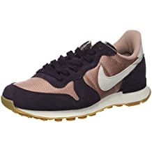 competitive price a9d9d 47099 basket homme nike internationalist