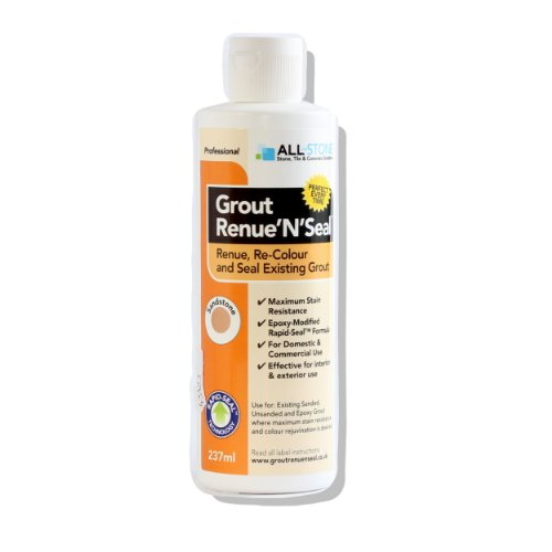 grout-renue-n-seal-sandstone-237-ml