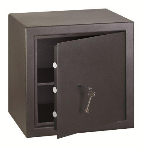 atlas-seguridad-armario-armario-para-armas-ta-s24