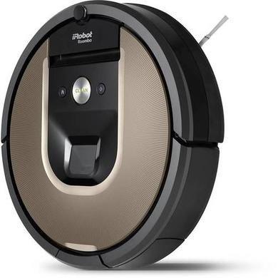 I Robot Roomba Opinioni.Recensione E Opinioni Su I Robot Robot Aspirapolvere Roomba