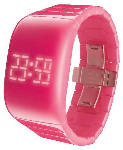 odm-dd133-5-montre-mixte-quartz-digital-bracelet-plastique-rose