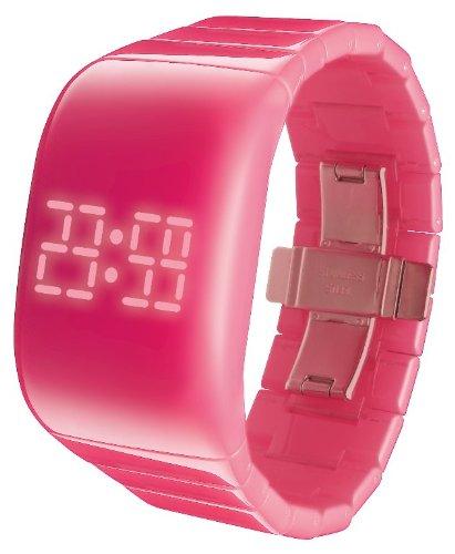 odm-dd133-5-orologio-unisex