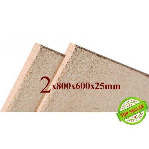 2x25-mm-vermiculita-bandeja-tableros-de-proteccion-de-fuego-800x600x25mm-arcilla-refractaria-repuest