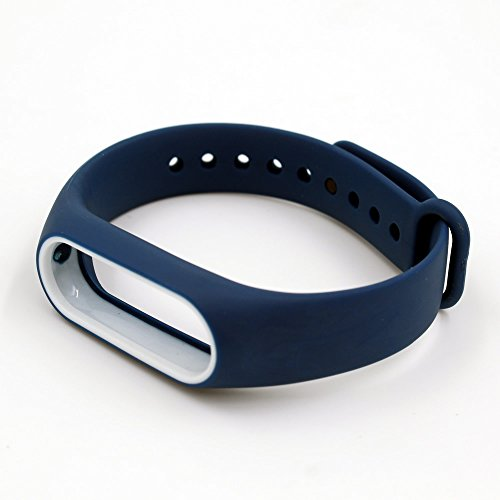 Xihama Xiaomi Mi – Exercise Bands