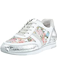 Gabor Damen Fashion Sneakers