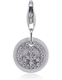 Esprit Jewels - ESCH91264A000 - Charms Femme - Argent 925/1000