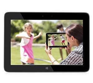 HP Omni 10 Tablet (10.1 inch, 32GB, Wi-Fi Only), Black