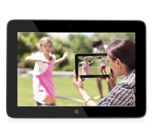 HP-Omni-10-Tablet-101-inch-32GB-Wi-Fi-Only-Black
