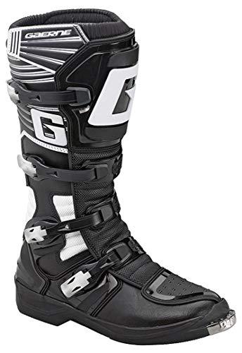 Gaerne G-Force - Stivali da Cross
