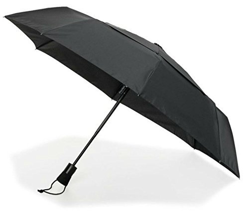 ultimate-umbrella-by-shedrain-parapluie-pliants-noir-noir
