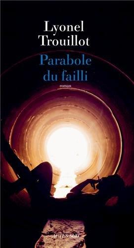"""<a href=""""/node/77777"""">Parabole du failli</a>"""