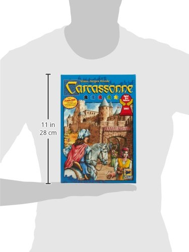 Carcassonne-Spiel-des-Jahres-2001