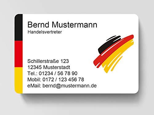 Visitenkarten Mehr Als 5000 Angebote Fotos Preise