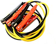American Mechanics 500 Amp Booster Jumper Cable, 1018-05