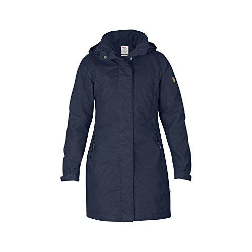 41oO4gjTJuL. SS500  - Fjällräven Women's Una Jacket