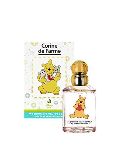 corine-de-farmer-eau-de-senteur-winnie