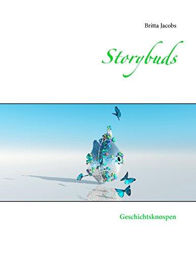 Storybuds: Geschichtsknospen
