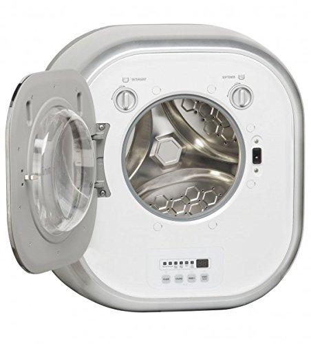 daewoo-dwd-cv701pc-waschmaschine-frontlader-700-upm-3-kg