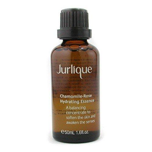 jurlique-chamomile-rose-hydrating-essence-50ml