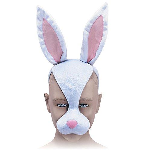 - Ideen Für Ein Kaninchen Kostüm