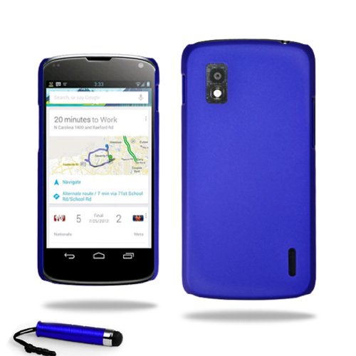 lg-google-nexus-4-e960-ultra-slim-hard-case-cover-free-screen-protector-guard-touchscreen-stylus-pen